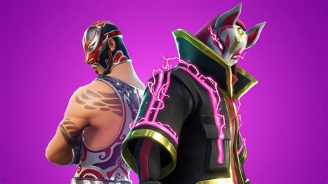 fortnite week 7 challenges fortnite week 7 challenges guide how to complete the