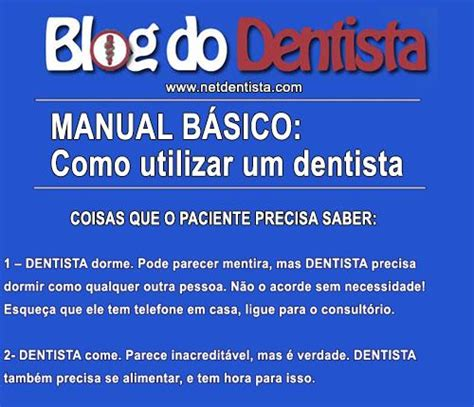 manual de backpacking bã sico cã mo disfrutar manual b 193 sico de como utilizar um dentista