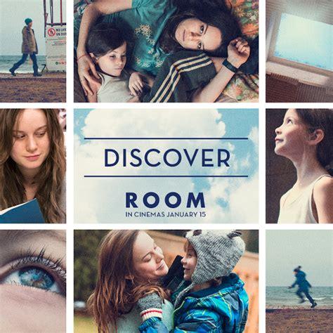 review film room adalah the brick castle room movie review