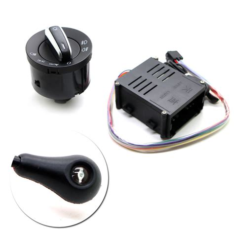 Knob Sensor by Buy Wholesale Volkswagen Golf Headlight From China Volkswagen Golf Headlight Wholesalers