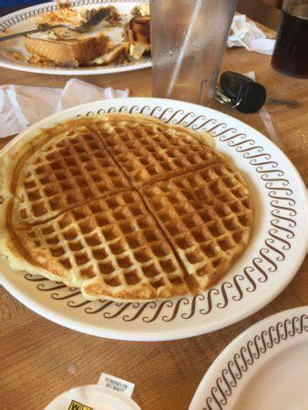 waffle house north monroe waffle house tallahassee restaurantanmeldelser tripadvisor