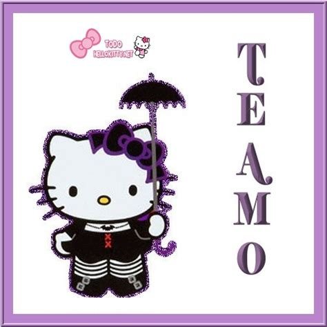 imagenes hello kitty con frases de amor im 225 genes de hello kitty con frases de amor todo hello kitty