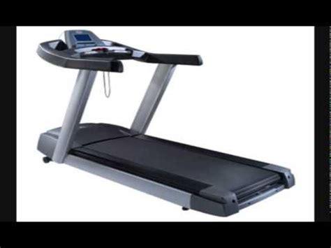 Grosir Alat Fitnes grosir alat olahraga treadmill fitnes bandung harga treadmill manual murah di kota bandung