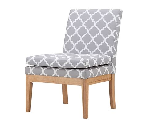 bedroom chair osprey fabric bedroom chair just armchairs
