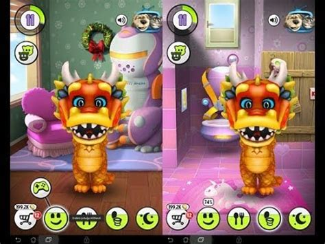 talking tom imdb 100 images talking tom and friends full download my talking tom level 100 full guide
