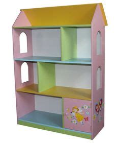 mia dolls house bookcase buy mia dolls house bookcase white at argos co uk your online shop for bookcases and