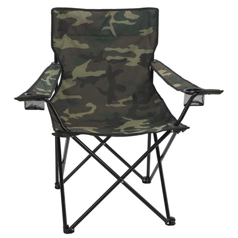 fold chair 7050 folding chair with carrying bag