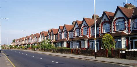 row housing definition file numbers 341 to 385 lordship n17 jpg wikimedia