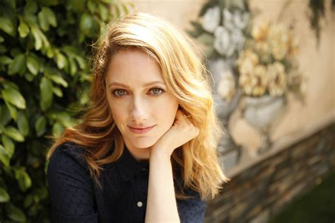 judy greer young judy greer wallpapers pictures images