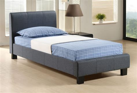 how to buy bed the ultimate guide to buying a single bed