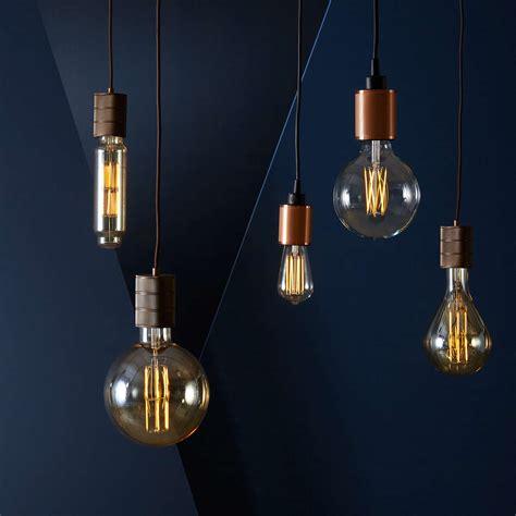 calex rustic l large calex light bulbs decoratingspecial