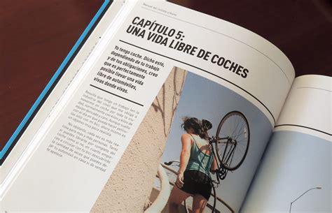 equipamiento obligatorio para entrenar en casa manual ciclista urbano obligatorio para entusiastas y