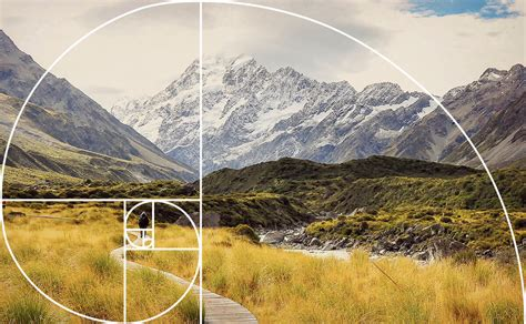 Landscape Photography Ratio Use The Golden Ratio For Stellar Photo Composition Picmonkey