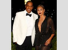 Beyonce Divorce: Jay Z Cheated with at least Five Women ... Jay Z Cheating On Beyonce With Rihanna