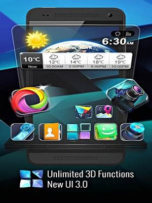 next launcher 3d shell lite full version apk download next launcher 3d shell 3 0 1 apk android free download