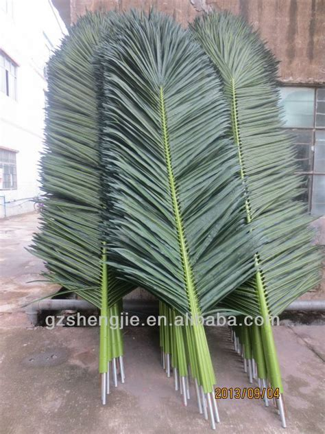 metal palm tree l 23 best images about metal palm trees on