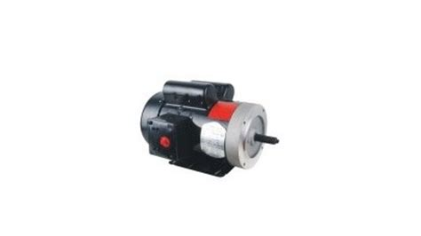 Fractional Horsepower Electric Motors by Small Electric Motor Manufacturers Suppliers