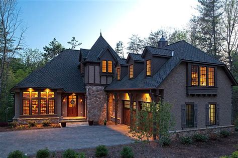 luxury homes in asheville nc luxury homes in asheville nc house decor ideas