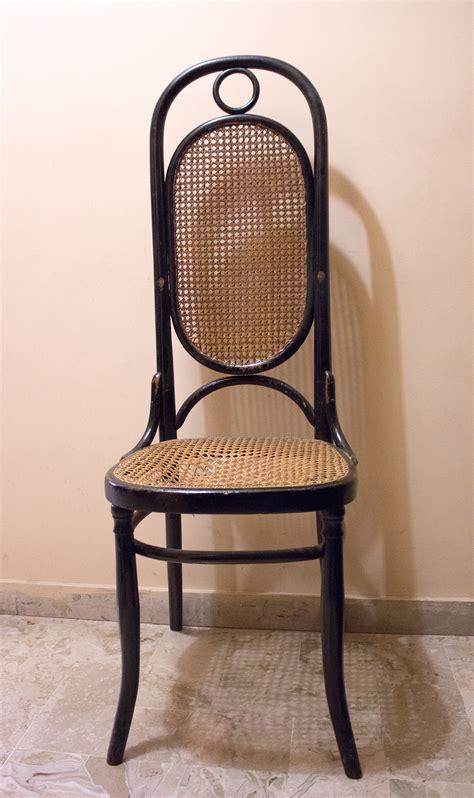 thonet sedie catalogo lotto lotto di n sedie thonet with thonet sedie catalogo