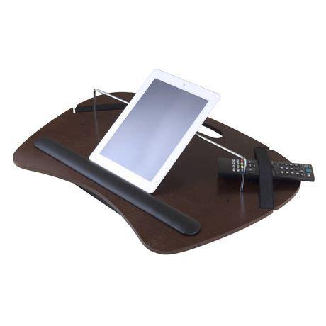 lap desk pillow walmart 94021 kane lap desk walmart ca