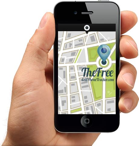 mobile phone gps tracker free track any cell phone free 1 trusted gps text mobile app