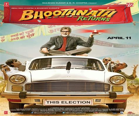 wapking cc 10 best images about bollywood poster on pinterest