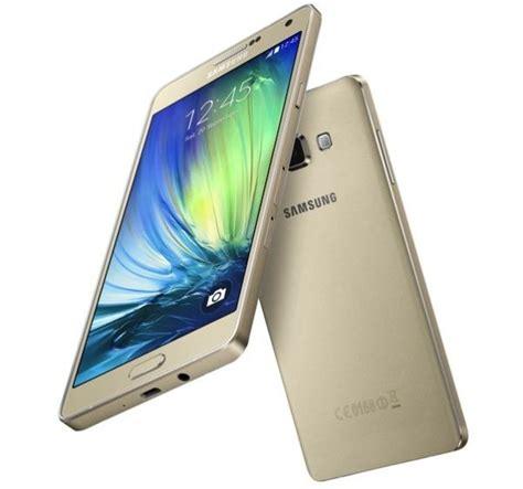 Samsung A7 Di samsung galaxy a7 5 5 pollici di smartphone in metallo tom s hardware