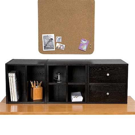 Kitchen Counter Mail Organizer Better Organizing Your Paper And Mail