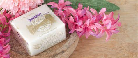 Sabun Sereh bunga bakung abadi