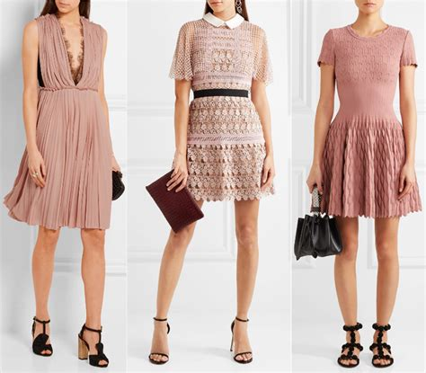what to wear with light pink pastel pink dress what color shoes with light pink dress