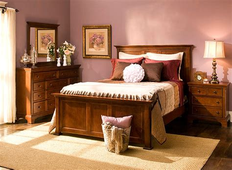 raymour and flanigan kids bedroom sets raymour flanigan bedroom sets luxury ashley living room