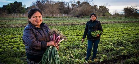 imagenes mujeres rurales organizaci 243 n de las naciones unidas para la alimentaci 243 n y