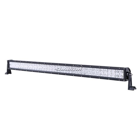 42 Inch Led Light Bar 42 Inch 240w Led Light Bar Sanmak Lighting Co Ltd