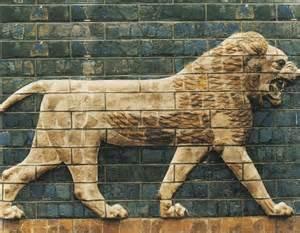 le porte di babilonia la favola della botte babilonia la porta dio