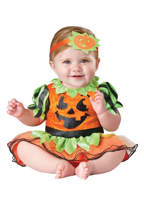 infant pumpkin costumes infant pumpkin patch princess costume