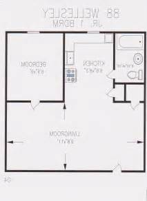 square house plans 400 square foot house plans numberedtype