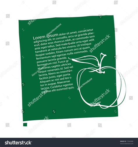 layout page vector apple icon page layout simple freehand vector 77649988