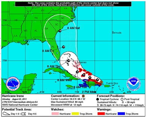 hurricane map welcome to the florida and key west official tourist development website