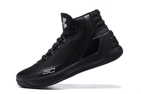 cheap armour sneakers harden s new shoe get the curry 2 low reception hiphopdx