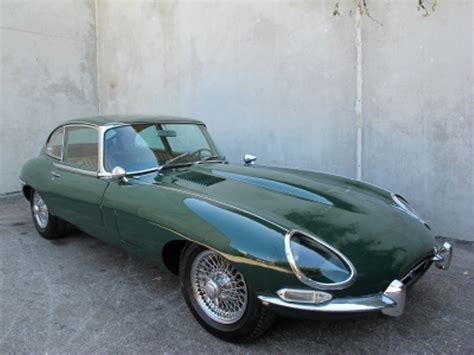 antique jaguar pics for gt vintage jaguar e type