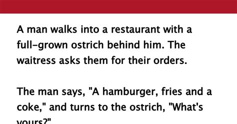 Tiny Häuser Hamburg by Curious Waitress Asks Customer About His Companion But