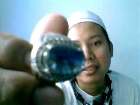 Anggur Spirtus Baturaja Jumbo Hq batu batu yg indah doovi