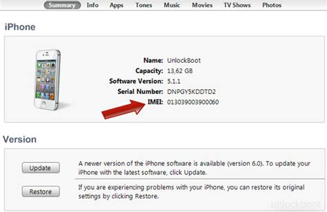 icloud imei unlock remove icloud activation lock with imei code dr fone