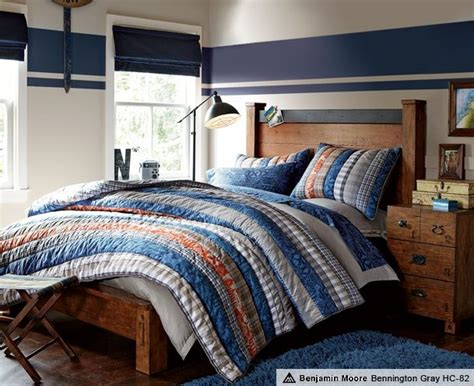 bedroom with stripes 17 best images about boys rooms on pinterest stripe