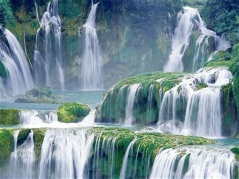 beautiful amazing world amazing photos of most beautiful waterfalls in the world amazing photos collection amazing