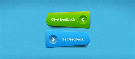 ux design background images arrow background btn buttons clear free freebie noise