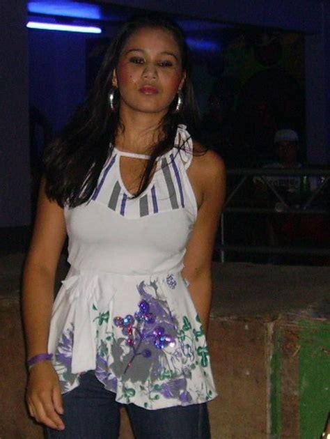 Casting Models Dandee Agency Models Leidiana Silva Dos Santos