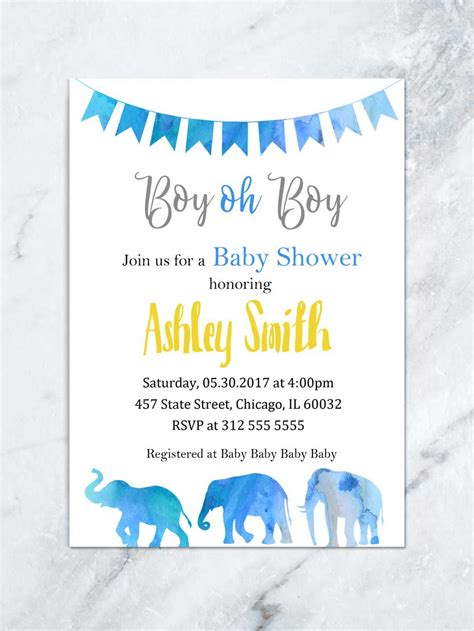 Safari Themed Baby Shower Invitations by Safari Themed Baby Shower Invitations Images Baby Shower