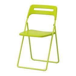 Kursi Lipat Ikea Nisse Promo Kursi Makan Kursi Makan Kursi Dengan Kain Pelapis Ikea