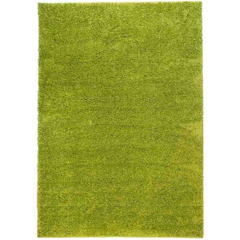 Solid Color Area Rug Solid Colored Area Rugs Decor Ideasdecor Ideas